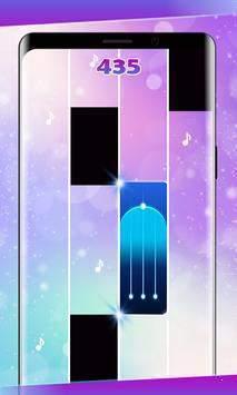 卡米洛钢琴音乐瓷砖