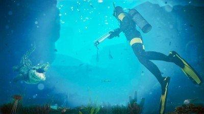深海世界模拟器图3