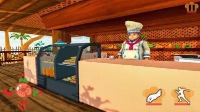 虚拟烹饪模拟器图3