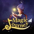 魔术之旅音乐冒险