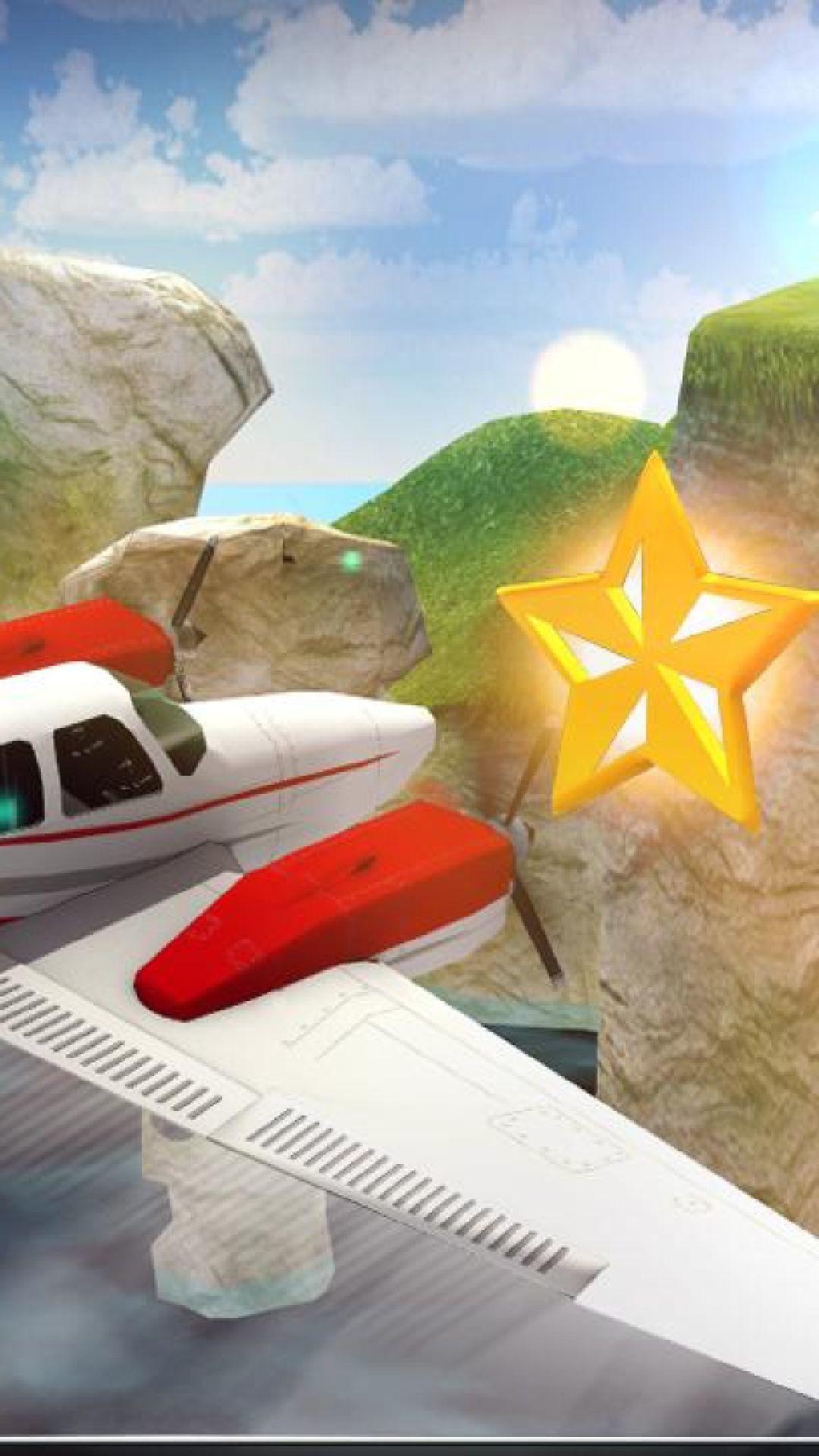 真实飞行模拟2021图3