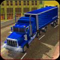 真正的美国卡车模拟器2021