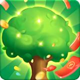 绿色森林红包版