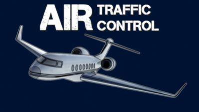 飞机管制模拟器图4