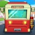 像素巴士模拟器