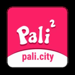palipali轻量版(永久网页)