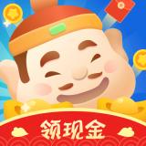 成语大富豪2最新版