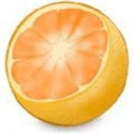 银杏视频无限观看黄