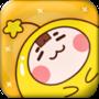 土豪漫画仙剑奇侠传3d