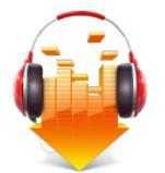 油管视频app软件下载-油管视频最新版