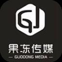 果冻传媒91特制app