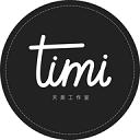 天美传媒app破解版-天美传媒app破解版下载免费安装