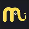 小印象短视频安卓版app下载-小印象短视频安卓版