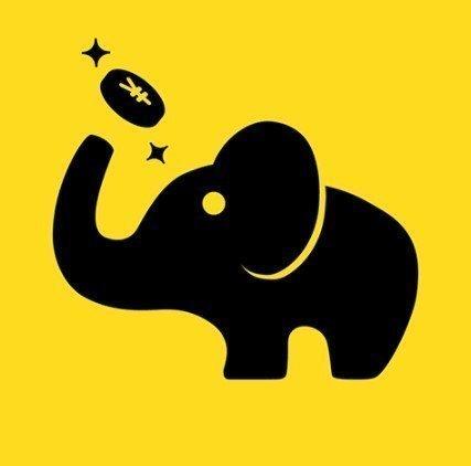 大象传媒麻豆系列视频-大象传媒(黄版网站在线)免费下载