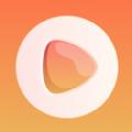 水蜜桃视频app软件下载-水蜜桃视频免费版下载