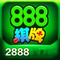 888棋牌apk
