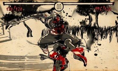 千层剑图2