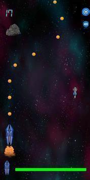 太空2192图2