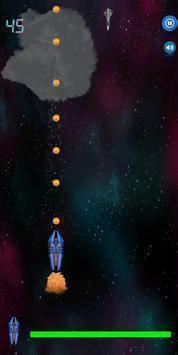 太空2192图3