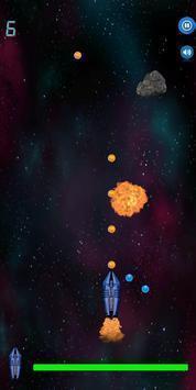 太空2192图1