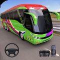 现代巴士竞技场