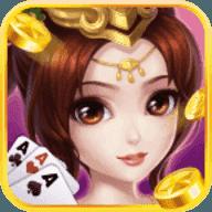 金鸡娱乐棋牌app