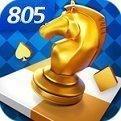 805游戏平台
