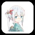 iwara1.9.8.4.8