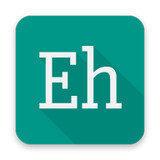ehviewer1.7.3官网版