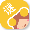 mimei.app1.1.30