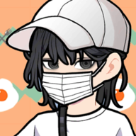 KpopBoys中文版