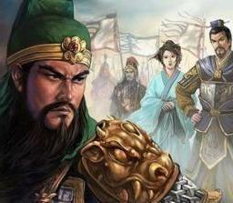 三国志9后宫珍藏版