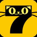 七猫免费小说破解版