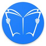 爱下电子书