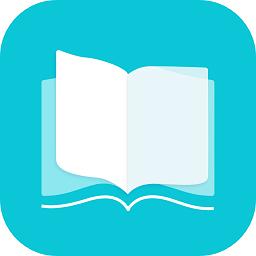 奇书免费小说网