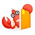 虾读免费小说app官方版