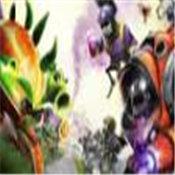 植物大战僵尸花园战争4