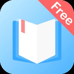 free小说阅读