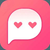 思聊app最新版本