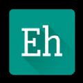 EHViewer白色最新版