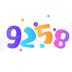 9258交友