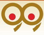 99藏书网小说