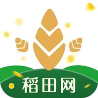 稻田网赚钱app