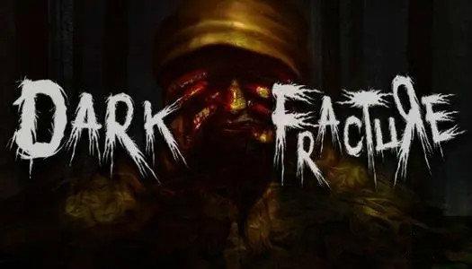 第一人称恐怖游戏排行榜
