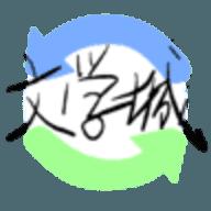 海棠文学app官方版