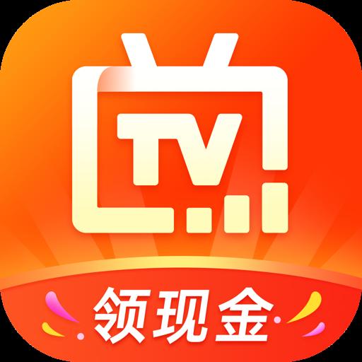 iptv电视直播手机版