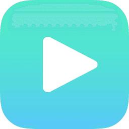 大象传媒视频(在线)-大象传媒视频app(在线观看入口)网站下载