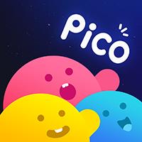 PicoPicoapp