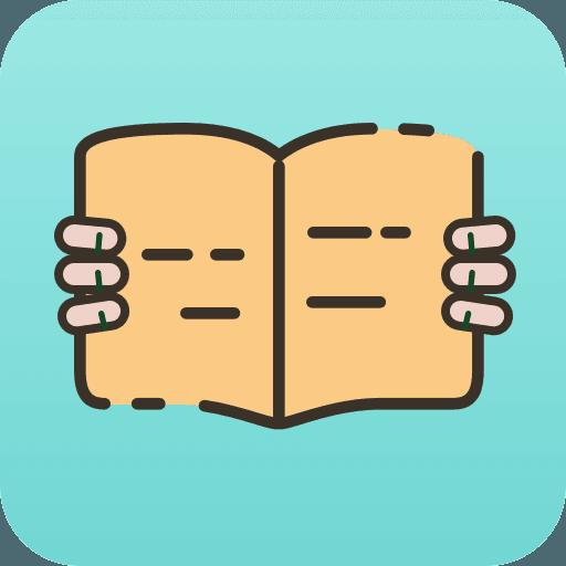 通宵小说阅读器