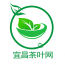 宜昌茶叶网app软件下载-宜昌茶叶网最新版本下载
